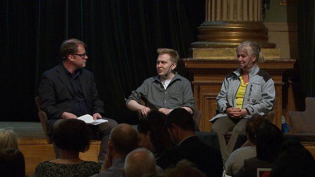 UR Samtiden - Fördjupad samverkan mot överskuldsättning : Överskuldsättning - introduktion och exempel