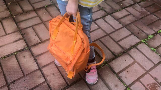 Skolministeriet : Måste barn i familjehem misslyckas i skolan?