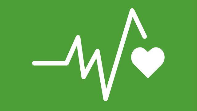 Kjellkoll : Mål 3: hälsa och välbefinnande