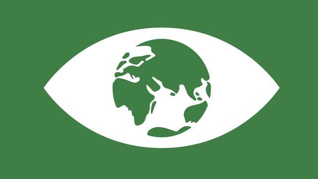 Kjellkoll : Mål 13: bekämpa klimatförändringarna
