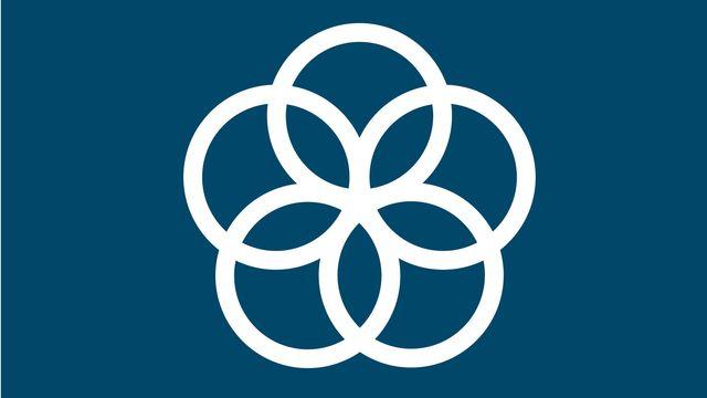 Kjellkoll : Mål 17: genomförande och globalt partnerskap
