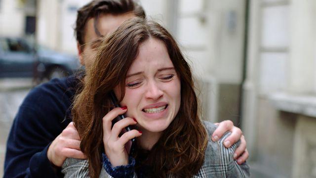Skam France : Psychotage