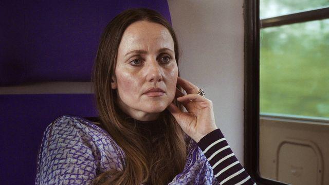 Den kvinnliga imamen : En konkret förfrågan om vigsel