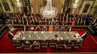 2014 prisbelönad Senior dejtingsajt i Storbritannien