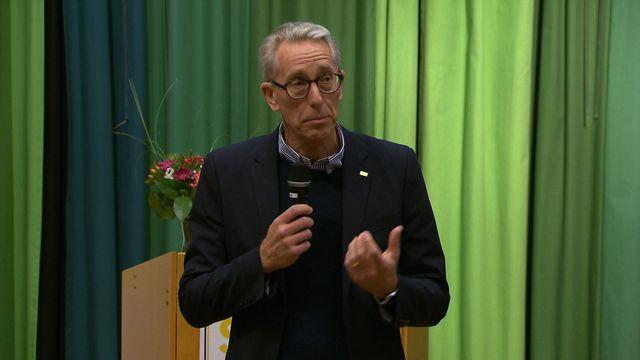 UR Samtiden - FYSS 2019 : Den fysiska aktivitetens viktiga roll