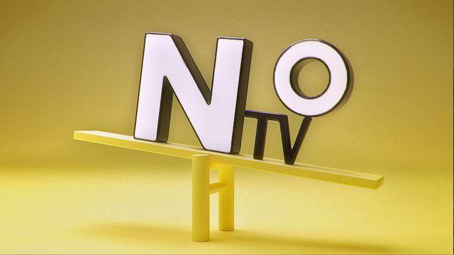 NO-tv - syntolkat : Balans
