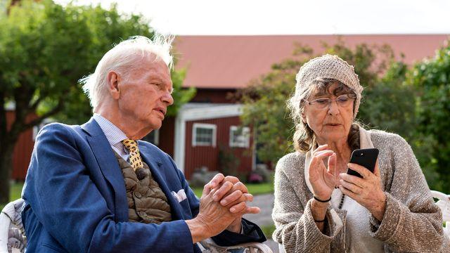Seniorsurfarna : Våga ge sig in i något nytt